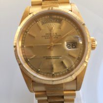 Rolex Day-Date Oyster