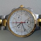 Longines Conquest Quartz 26'155'254