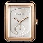 Chanel Boyfriend 18ct rose gold Large Size  H4315