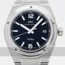 IWCIngenieur IW3227-01