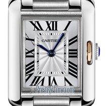 Cartier w5310036