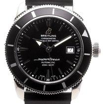 Breitling Superocean A-17321