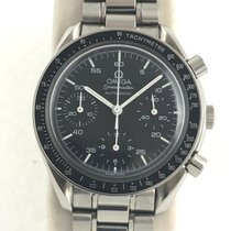 Omega Speedmaster Automatic Reduced 3510.50 Men's S/N:567817