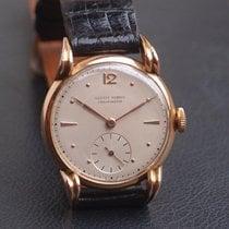 Ulysse Nardin Chronometer vintage
