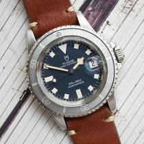Tudor Submariner Ref. 9411 0