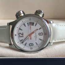 Jaeger-LeCoultre Master Compressor Lady