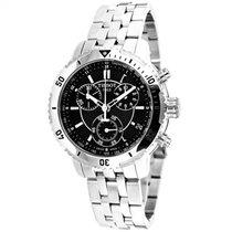 Tissot Prs 200 T0674171105100 Watch