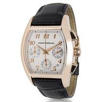 Girard Perregaux Richeville 27650.0.52.1151 Men's Watch in...