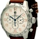 Zeno-Watch Basel OS Tachymeter Retro Chrono 2025