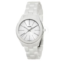 Rado Women's HyperChrome Watch