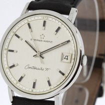 Eterna - MATIC Centenaire 71 Automatic Cal. 1480K in good...