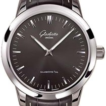 Glashütte Original [NEW] Senator Automatic 100-08-04-02-04...