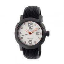 Tudor Reign  Reirn1205 Watch