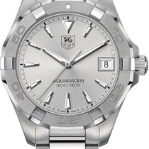 TAG Heuer Aquaracer 32mm WAY1311.BA0915