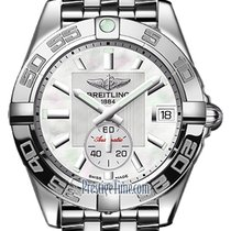Breitling a3733012/a716-ss