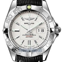 Breitling Galactic 41 a49350L2/g699-1lts