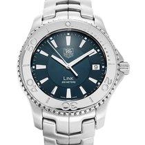 TAG Heuer Watch Link WJ1112.BA0570
