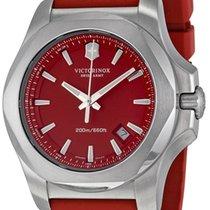 Victorinox Swiss Army I.N.O.X. 241719.1