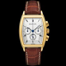 Breguet Heritage 5460 Chronograph