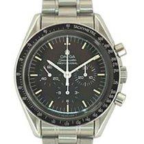 Omega Moonwatch cal. 861 GARANZIA art Om111