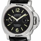 Panerai Luminor Marina : PAM 104