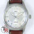 IWC Pilot Mark XV