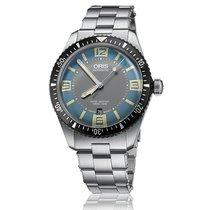 Oris Divers Sixty Five 01 733 7707 4064