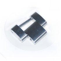 Breitling Superocean Stahl Glied 20 mm