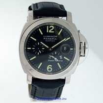 Panerai Luminor Power Reserve PAM00090 Pre-owned
