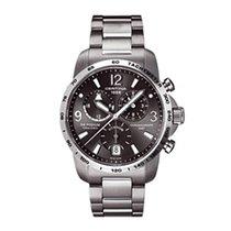 Certina Sport DS Podium GMT Chronograph C001.639.44.087.00