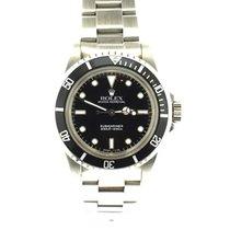 Rolex Submariner Vintage