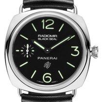 Panerai Radiomir Men's Watch PAM00380
