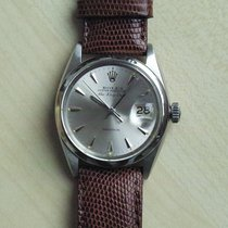 Rolex Oyster Perpetual Air King Date Automatic TOP