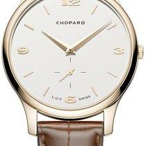Chopard 161920-5001