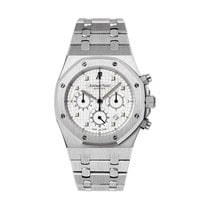 Audemars Piguet Royal Oak Offshore Chronograph Ref 25960BC.OO....