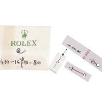 Rolex Rolex Hands set Gmt Master 2 16710