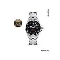Omega Seamaster 300m Ladies Watch Ref. 212.30.28.61.01.001