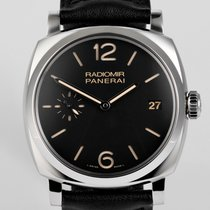 Panerai Radiomir 1940 47mm Box & Papers