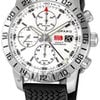 Chopard Mille Miglia GMT Mens Watch 168992-3003