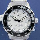 IWC Aquatimer Automatic 2000 Ref IW356805