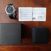 Fortis B-42 Day/Date
