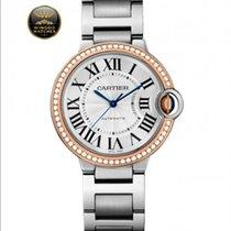 Cartier - BALLON BLEU DE CARTIER