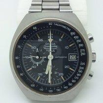 Omega Vintage Speedmaster Mark IV