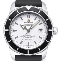 Breitling Superocean Heritage 42 A1732124.G717.200S.A20D.2