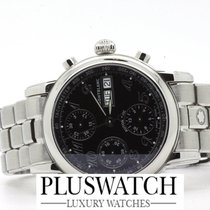Montblanc Star Chronograph Automatic Special 1890