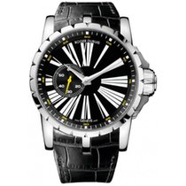 Roger Dubuis 45 mm Excalibur Automatic
