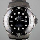 Rolex Deep Sea Sea-Dweller