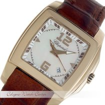 Chopard Two O Ten Rosegold 127468/5001