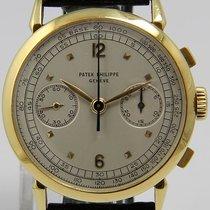 Patek Philippe Chronograph Ref. 1579