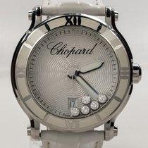 Chopard Happy Sport 42 mm